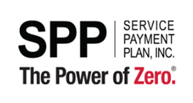 SPP Logo Press Release