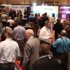 Industry Summit 2015 Blog