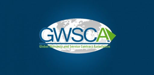GWSCA Conference 2015