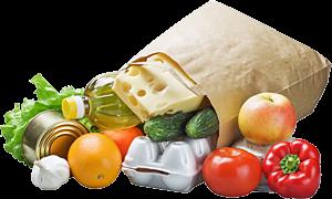 food-drive2