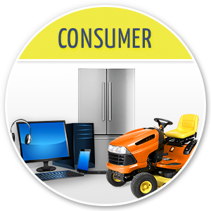 Consumer Industries