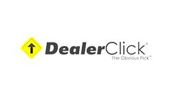 DealerClick