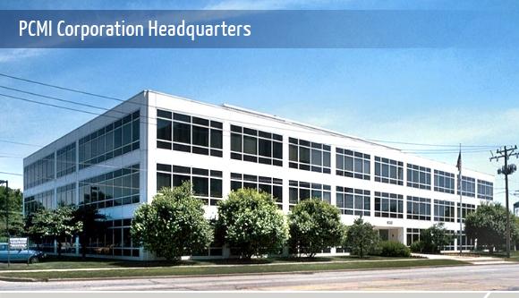 PCMI Headquarters