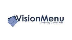 VisionMenu