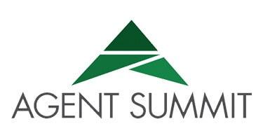 Agent Summit Event Logo