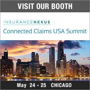 Connected Claims USA Summit 2017 Event