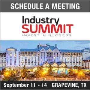 F&I Summits 2017
