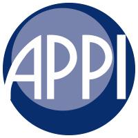APPI Testimonials Logo