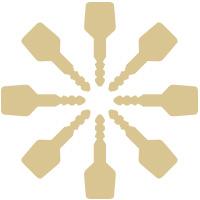 The PENN Warranty Corporation