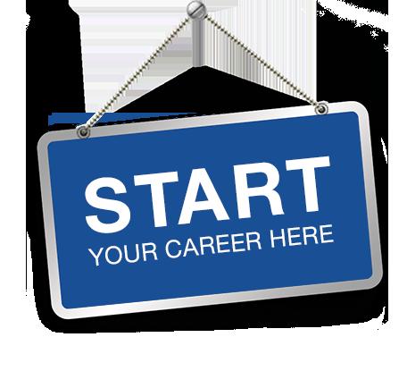Education,Science,Medical Research,Career,Job