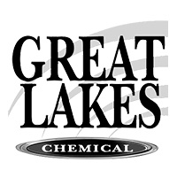 Great Lakes Chemical Logo