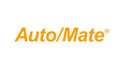 Auto/Mate