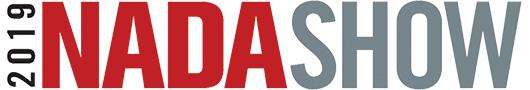 NADA 2019 Event Logo