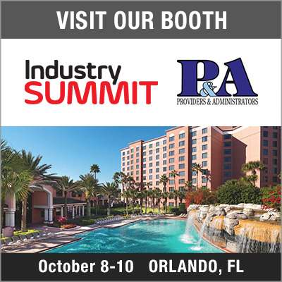 Industry Summit P&A 2018 Web