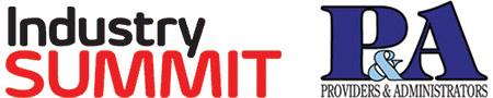 Industry Summit P&A Logo