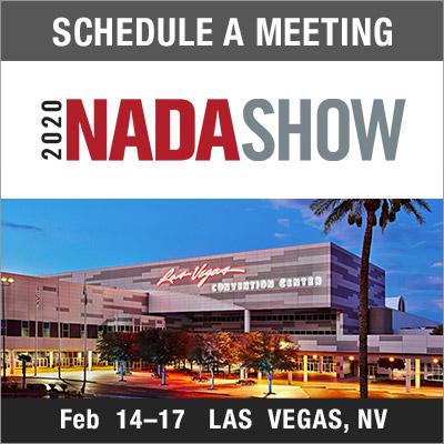 Nada Show 2020.Conferences Pcmi Corporation
