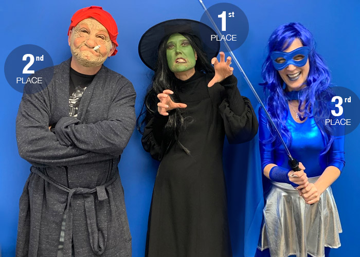 pcmi halloween 2019 costume contest winners