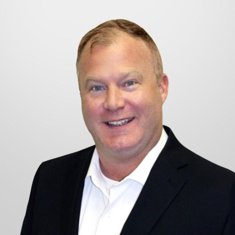 Sean Mangan - Business Development Manager