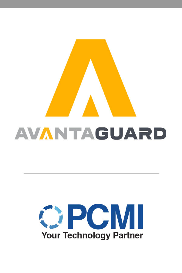 avantaguard signs with pcmi