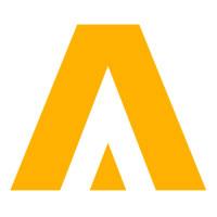 Avanta Guard logo