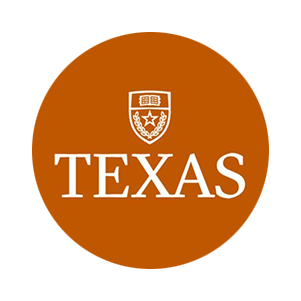 Texas University - future leader development program