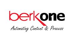 BerkOne