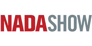 NADA Show logo