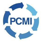 PCMI brandmark