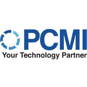 PCMI logo