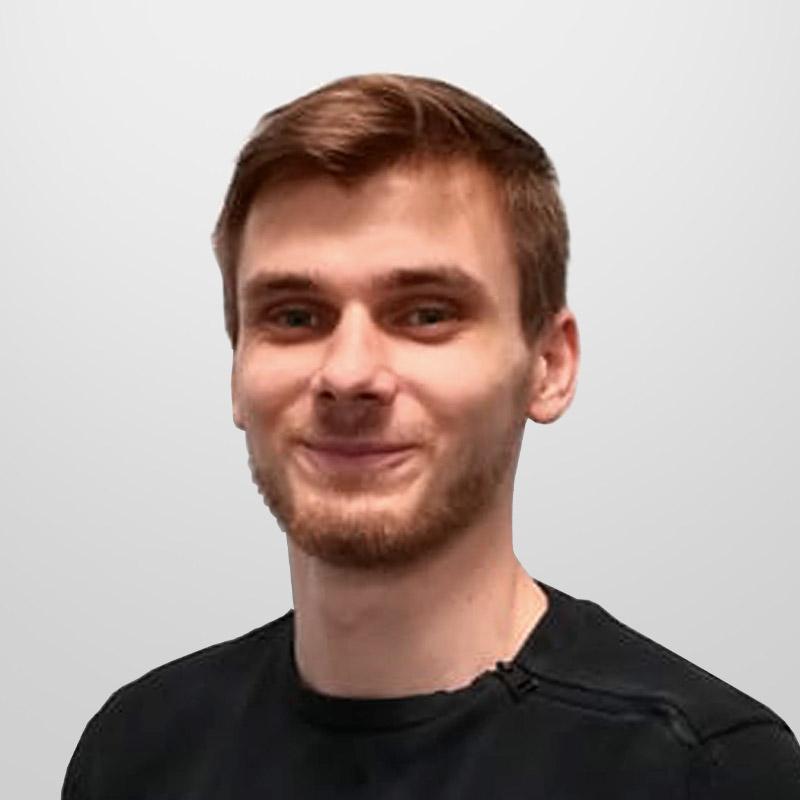 Michał Sobik
