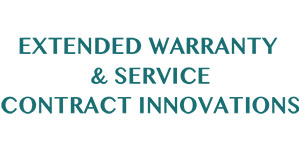 Extended Warranty and Service Contract Innovations logo