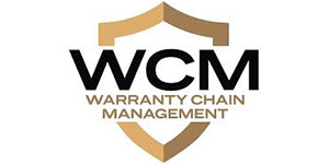 Warranty Chain Management logo