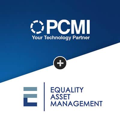 PCMI Equality Asset Management