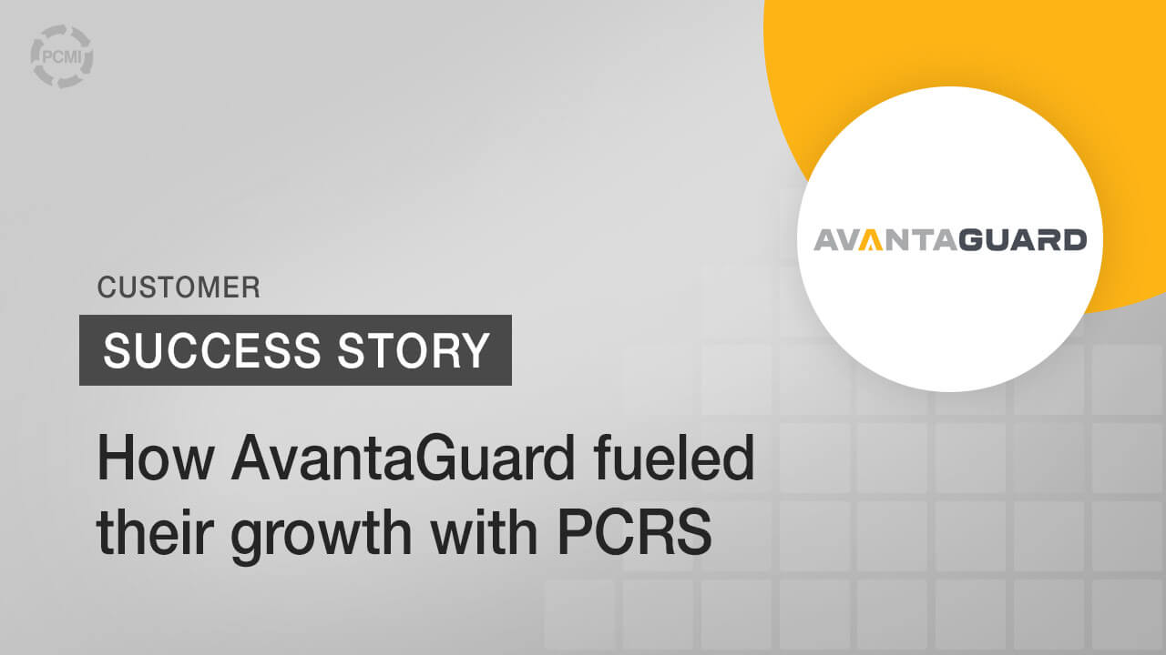 AvantaGuard Success Story Video Thumbnail