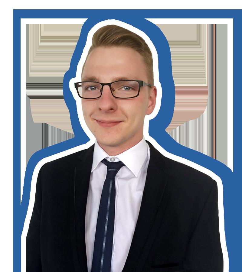 PCMI Employee Quote - Piotr
