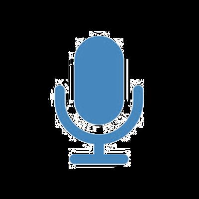 webinar-mic-icon