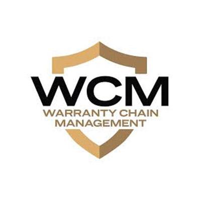 Warranty Chain Management Logo