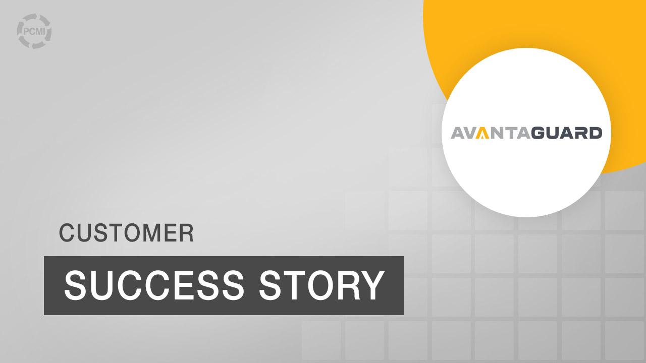 Avantaguard Success Story