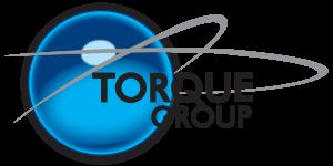 Torque Group Logo